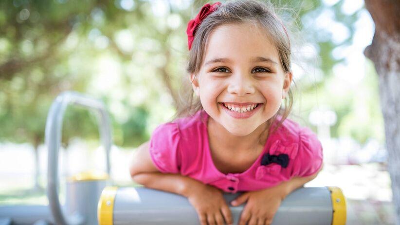 Wakacje z dzieckiem. 10 okazji, by stworzyć najlepsze wspomnienia