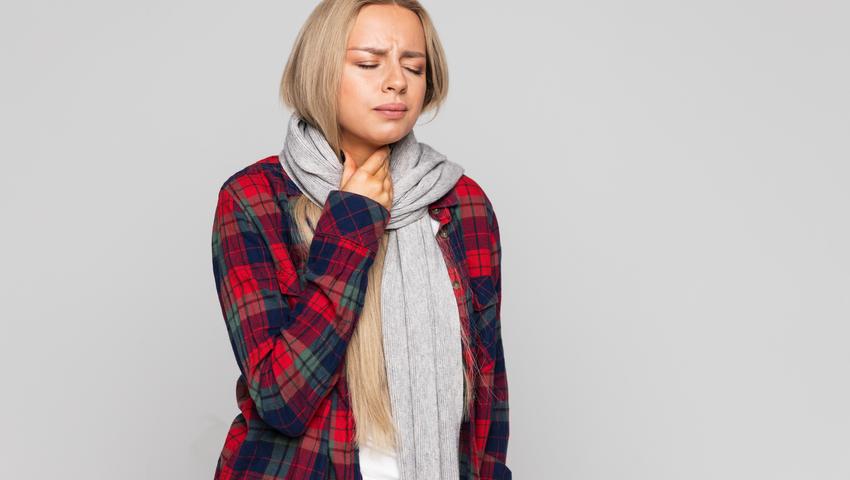Czym tak naprawdę jest angina i jak się ją leczy?