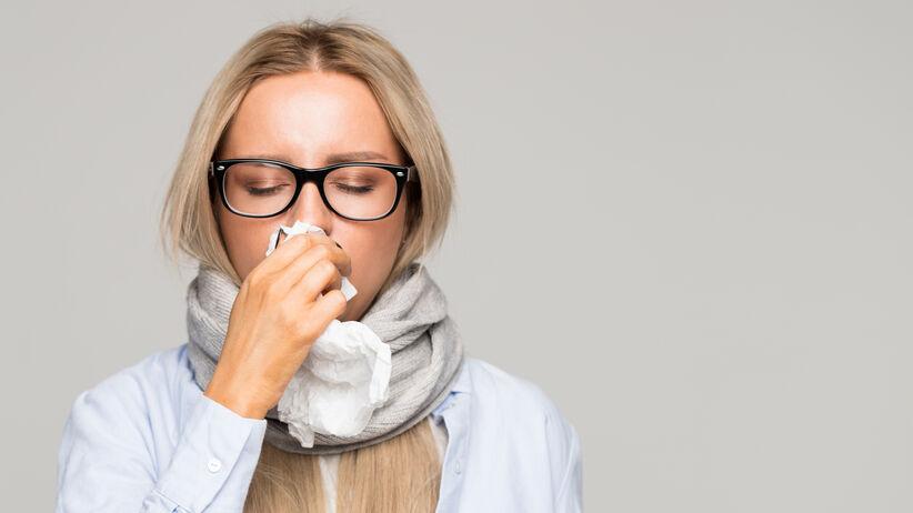 Sposoby na przeziębienie z różnych stron świata. Niektóre zaskakują - wypróbujesz je?