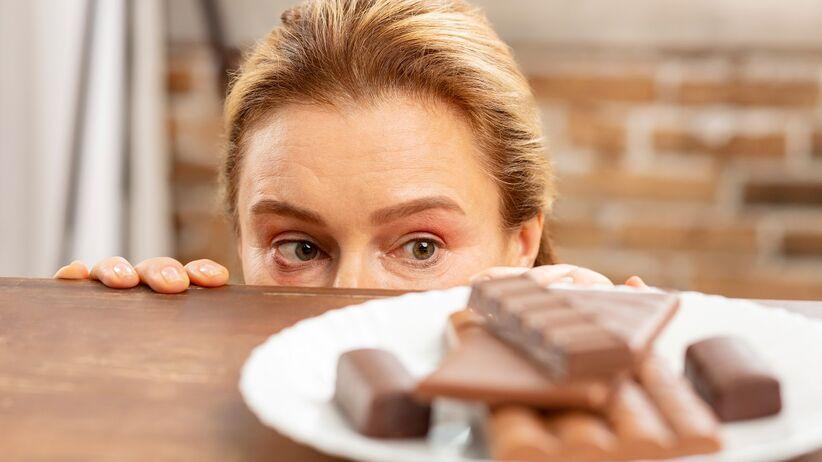 Alergeny ukryte - gdzie się mogą kryć?