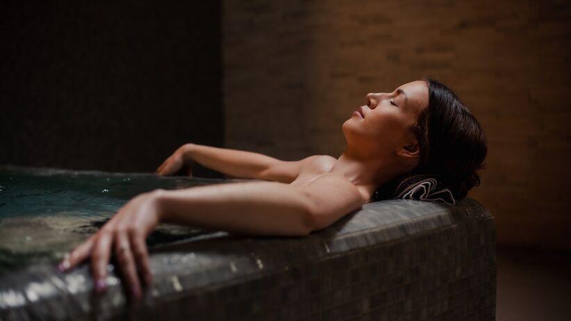 Płuco użytkowników sauny (alergiczne zapalenie pęcherzyków płuc)