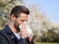 ¿Covid-19 o alergia?