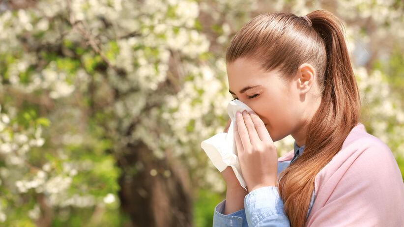 Przełomowe odkrycie w leczeniu alergii i astmy. To podstawa do immunoterapii
