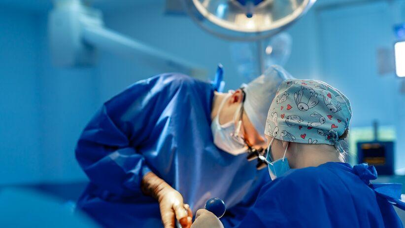Operacja bariatryczna – kto się do niej kwalifikuje?