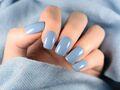 Pomalowane paznokcie a szpital - dlaczego zmywamy lakier