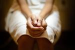 Czy seks analny uszkadza odbytnicę