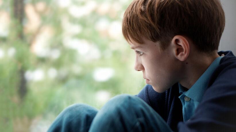 Choroba Fbaryego jest nieuleczalna, leczenie może jedna spowolnić jej rozwój
