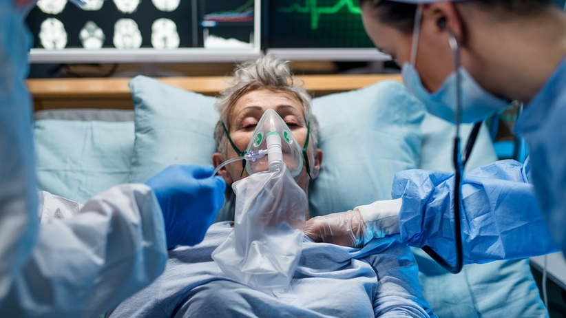 COVID-19 - co wiemy o tej chorobie?