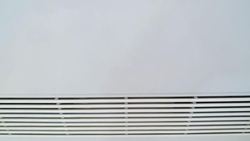 Koronawirus a oczyszczacz powietrza