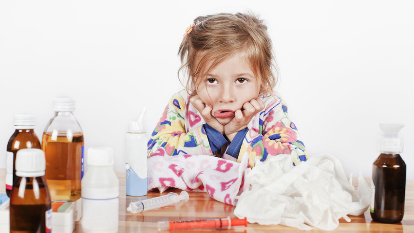 Czym różnią się pneumokoki i meningokoki?