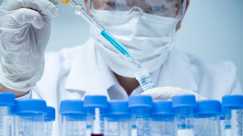 Deksametazon: lek na COVID-19. Jak działa?