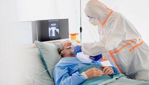 5 objawów, które mogą wskazywać na to, że rozwinie się długi COVID
