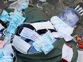 Dr..  Dzieiątkowski: Las noticias falsas relacionadas con una pandemia pueden matar
