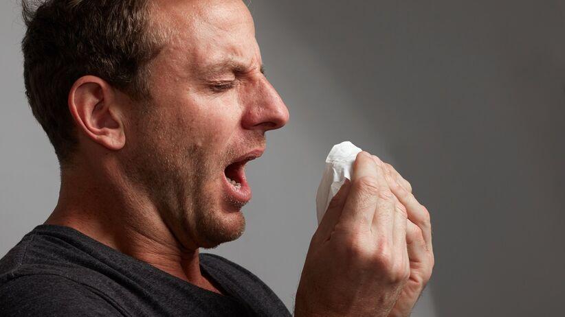Koronawirus w powietrzu - jak długo się utrzymuje