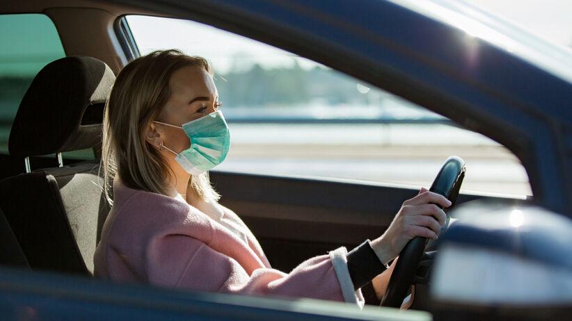 Koronawirus: druga fala pandemii. Kiedy będzie?