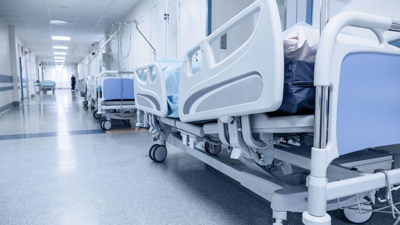 Kto głównie umiera na koronawirusa?