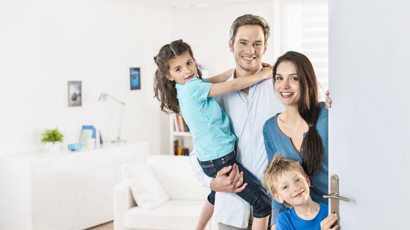Kwarantanna i odwiedzanie rodziny