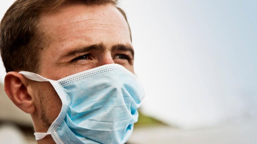 Koronawirus: trzecia faza badania szczepionki