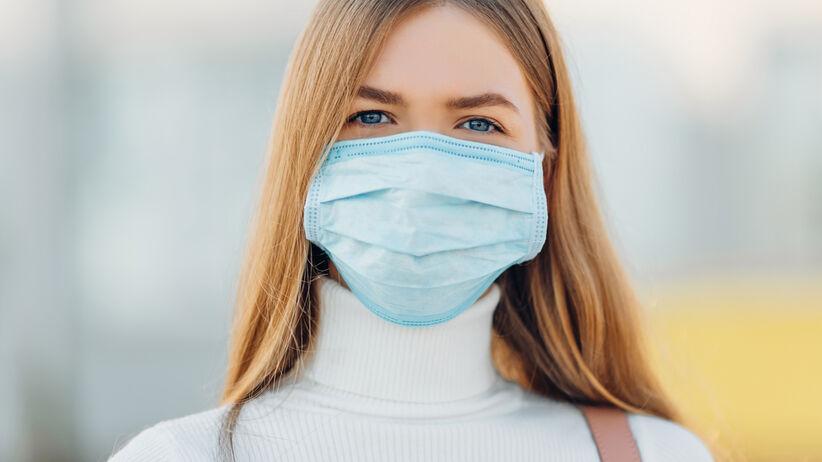 Jak koronawirus niszczy wątrobę?