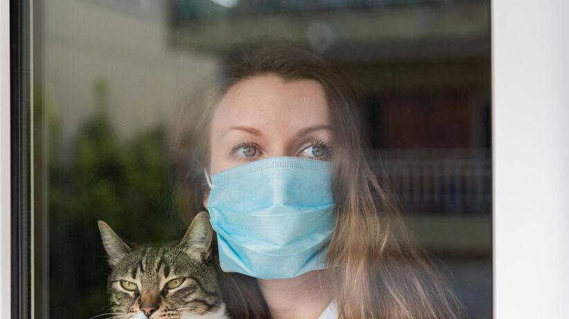 ONZ ostrzega: pandemie będę nawiedzać świat częściej