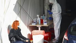 Test na koronawirusa: jak się przygotować? Zalecenia Ministerstwa Zdrowia