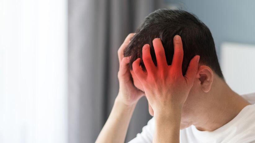 Zapalenie opon mózgowo-rdzeniowych: bakteryjne i wirusowe. Jak rozpoznać objawy?