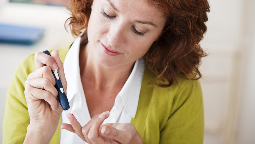 Cukrzyca to nie jedna, a wiele chorób metabolicznych