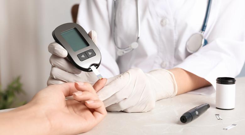Cukrzyca a przeszczep trzustki