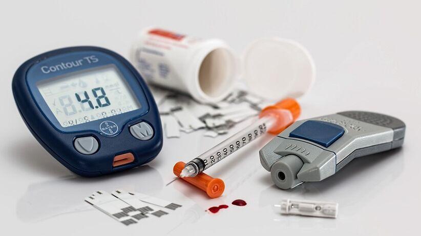 Okiem eksperta: Czego nie wiesz o cukrzycy? Poznaj tę chorobę
