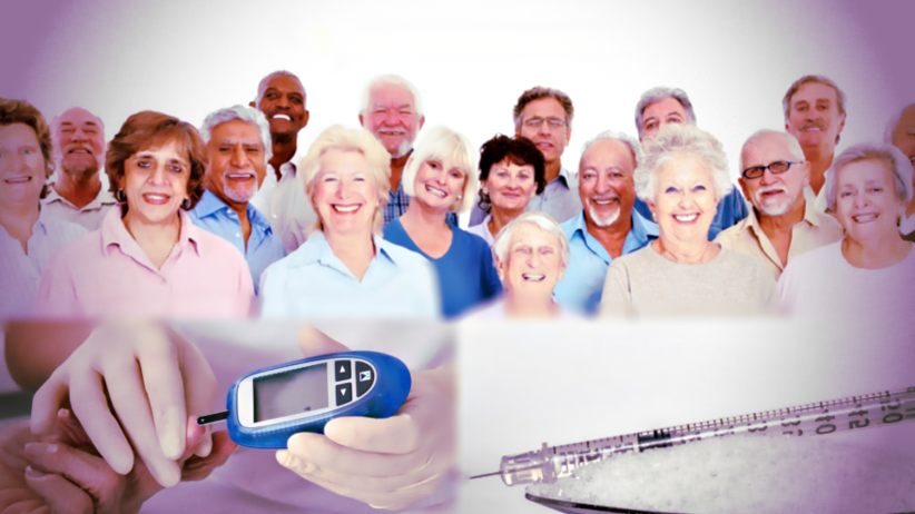 CUKRZYCA - wszystko, co powinieneś wiedzieć o tej podstępnej chorobie