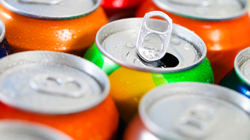Singapur walczy z cukrzycą. Zakazuje reklam