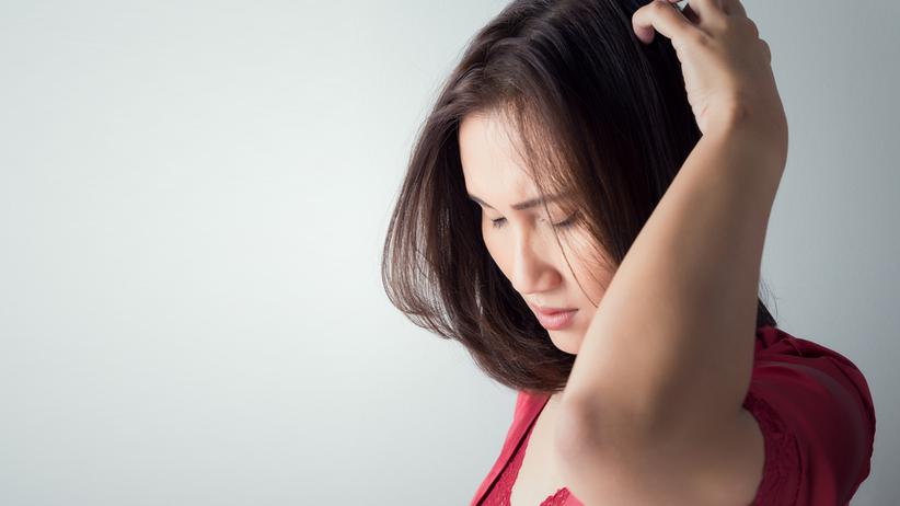 Łojotokowe zapalenie skóry: problem estetyczny i psychiczny. Jak wyleczyć ŁZS?