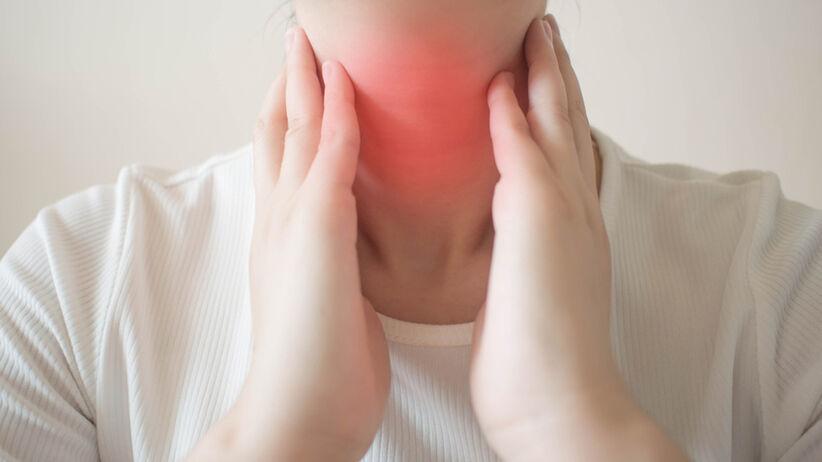 Choroba Hashimoto Przyczyny Objawy Leczenie Zapalenia Tarczycy