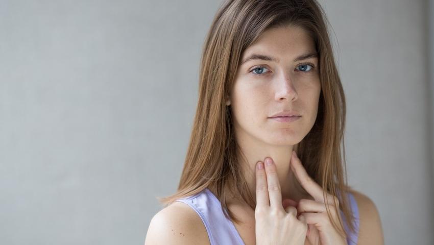 Choroby tarczycy występujące najczęściej. Co trzeba wiedzieć?