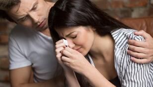 Niepłodność par: w Polsce co szósta para ma problem z płodnością