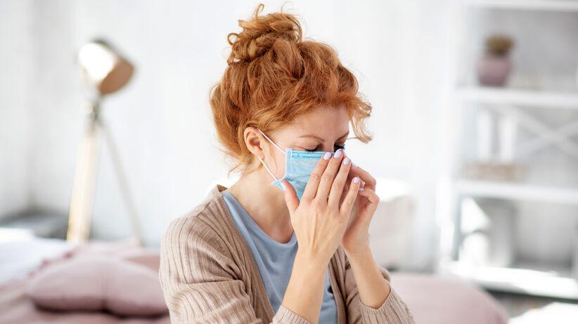 Koronawirus a grypa: różnice i podobieństwa
