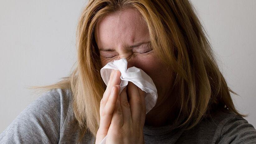 Jak uchronić się przed grypą i przeziębieniem? [PORADNIK]