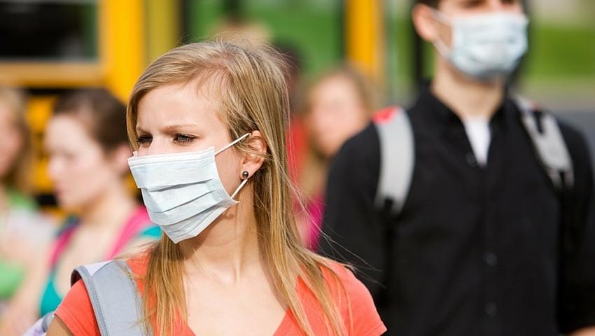 Czy powinniśmy bać się świńskiej grypy?