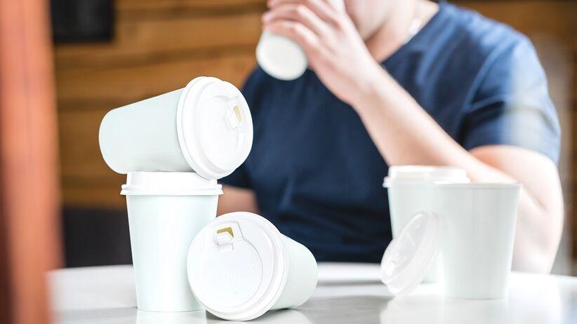 Przedawkowanie kofeiny - jakie objawy?
