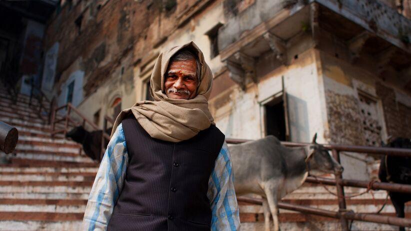 Hindus, Indie
