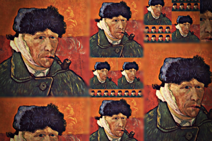 Choroba, szaleństwo czy... zatrucie farbami? Co zabiło Vincenta van Gogha?