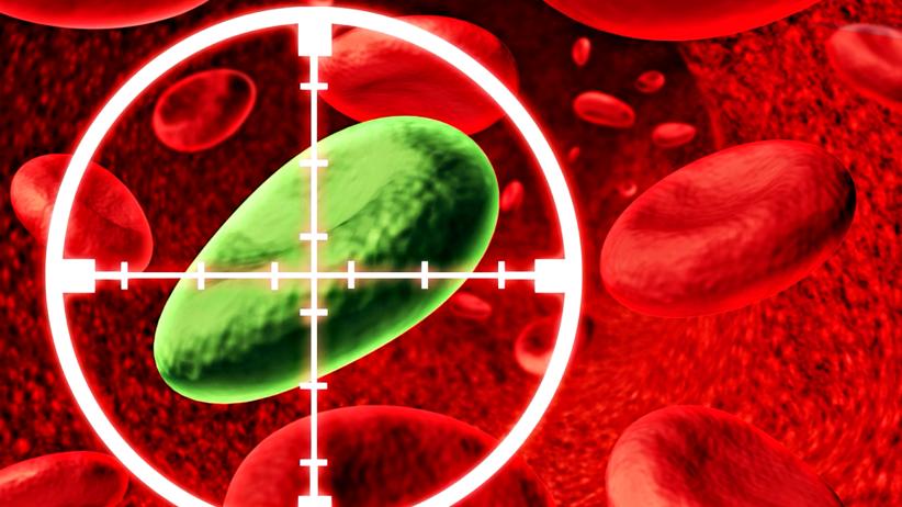 Wielu Polaków nie wie, że cierpi na rzadką chorobę krwi. Jak ją wykryć?