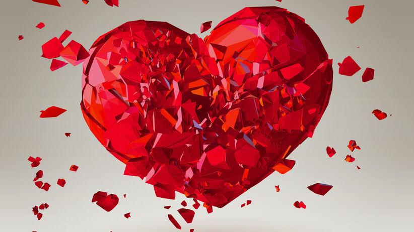 Co nam uszkadza serce? 11 groźnych przyczyn