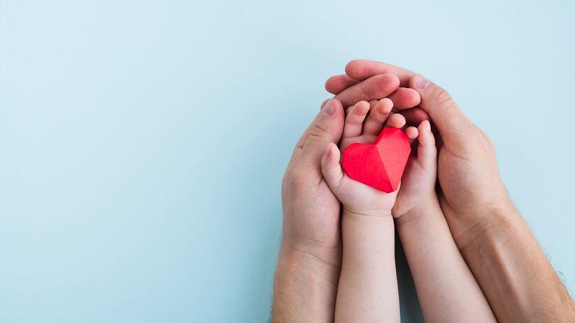 Czy dzieci dziedziczą arytmie serca?