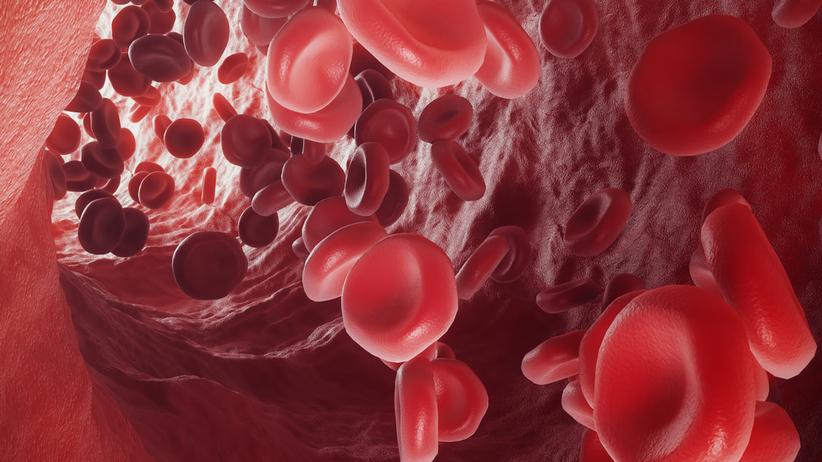 Hemofilia dotyka głównie mężczyzn. Co trzeba wiedzieć o tej chorobie genetycznej?