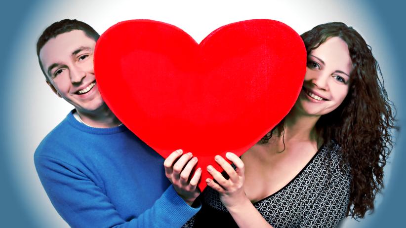 Małżeństwo działa dobrze na serce, zalety małżeństwa, jaki wpływ na zdrowie ma małżeństwo?
