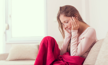 Po nagłym wzroście ciśnienia przyjdzie spadek: jak to wpłynie na nasze samopoczucie?