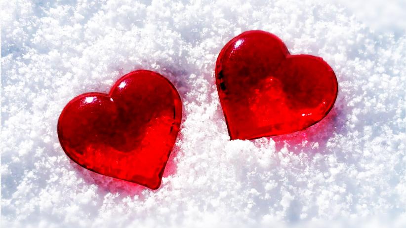 Ciekawostka: W którym miesiącu jest najwyższe ryzyko chorób serca?