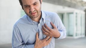 Zawał serca: przyczyny, objawy, leczenie. Co prowadzi do zawału?
