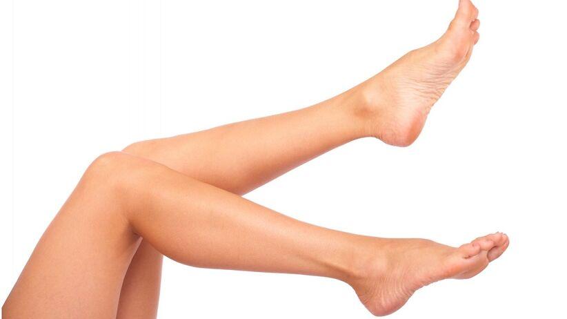 Okiem Eksperta: Żylaki nóg to problem nie tylko kosmetyczny